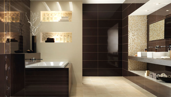 Douche Afvoer Renovatie ~ De Spaan Showroom ? Klassiek