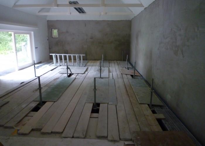 Holten landhuis 1