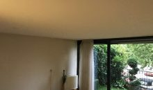 Verbouwingen nieuwbouw renovatie arnhem nijmegen gelderland