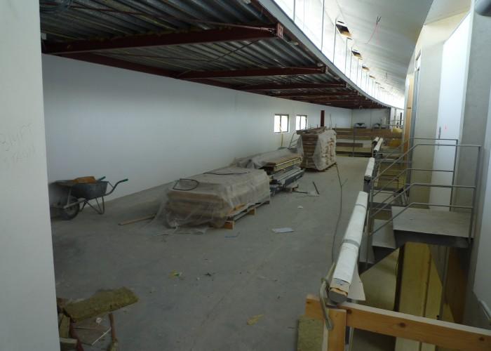 Stucwerk museum 11