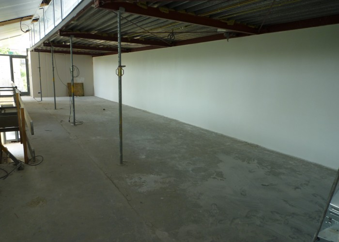 Stucwerk museum 13