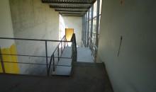 Stucwerk museum 15