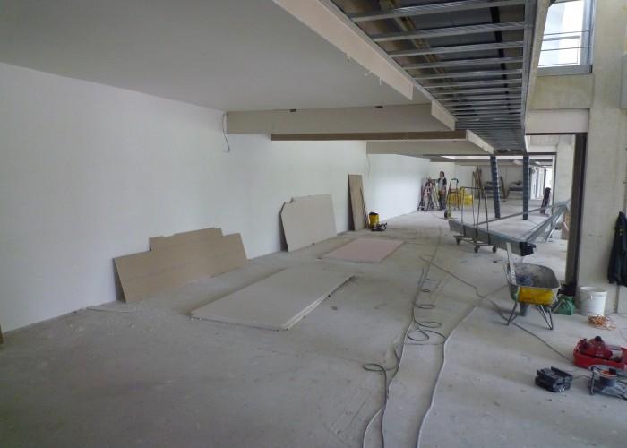 Stucwerk museum 9