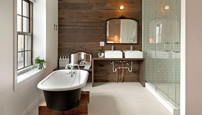 https://www.despaanshowroom.nl/wp-content/uploads/de-spaan-showroom-badkamers-landelijk-01.jpg
