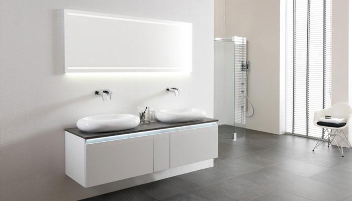 Showroom Badkamer Meubels : De spaan showroom u2013 badkamermeubels