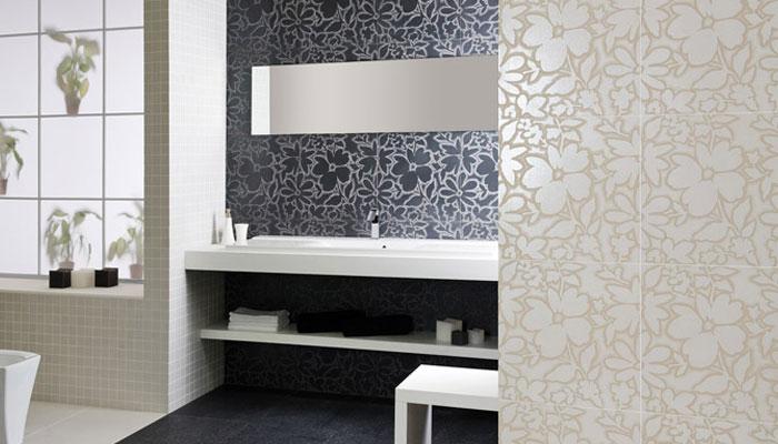 De Spaan Showroom – Tegels en Sanitair