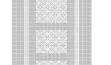 ontwerpcementtegels121214