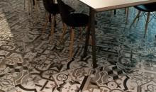 peronda vloer tegels design keuken arnhem