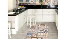 peronda vloer tegels design keuken de spaan showroom