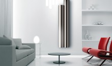 Interno con divano